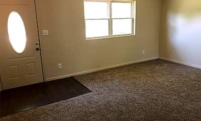 Bedroom, 1625 Northwood Dr, 1
