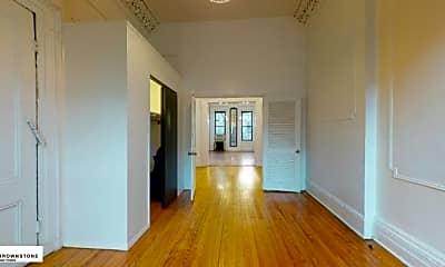 Living Room, 93 2nd Pl, 2