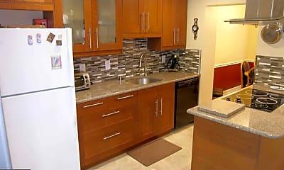 Kitchen, 1 Blue Silo Ct, 1