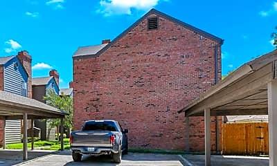 Building, 1101 N Locust St 2.1, 1