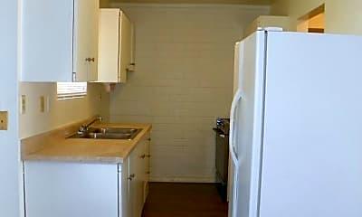 Kitchen, 8030 E Garfield St, 0