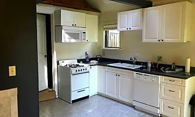 Kitchen, 20145 Bear Ridge Rd, 0
