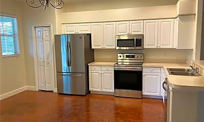 Kitchen, 8443 Octavius Ave, 1