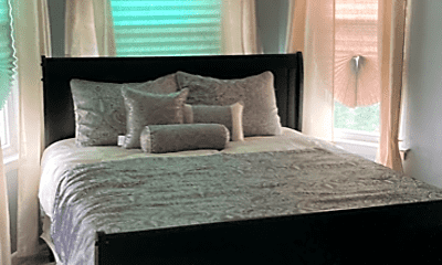 Bedroom, 3825 Milford Ave, 0