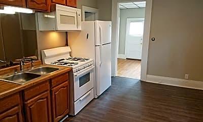 Kitchen, 312 6th St S, 0