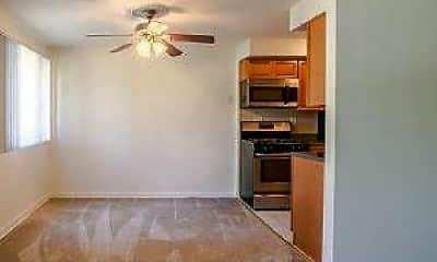 Living Room, 2555 Welsh Rd, 2