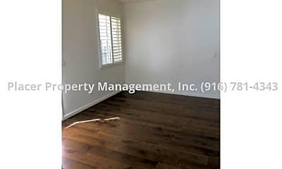 Bedroom, 3145 Village Center Dr, 2