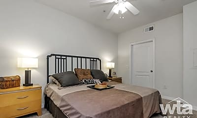 Bedroom, 2800 La Frontera Blvd, 1