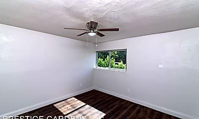 Bedroom, 14165 NE 6th Ave, 2