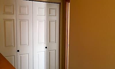 Bedroom, 3321 Warbler Way, 1