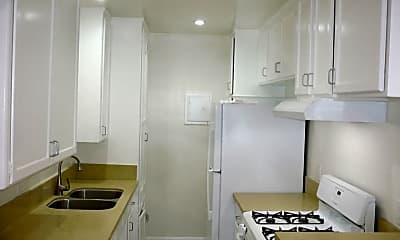 Kitchen, 12000 Mitchell Ave, 1