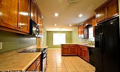 Kitchen, 3654 Hearthstone Dr, 1