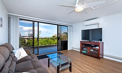 Living Room, 217 Prospect St, 0