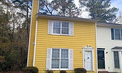 Warner Robins, GA Houses for Rent - 19 Houses | Rent.com®