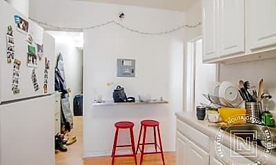 Bedroom, 149 Elizabeth St, 2