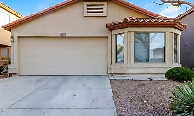Building, 42551 W Sunland Dr, 0