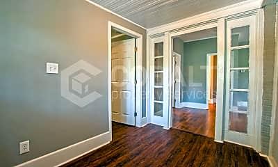 Bedroom, 929 Greenwood Ave NE, 0