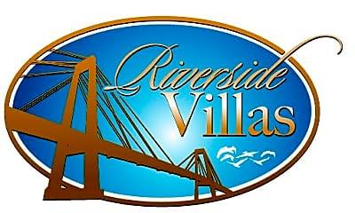 Community Signage, 827 Milling Ave, 0