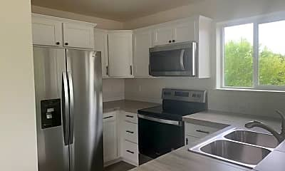 Kitchen, 1419 NW 8th St, 0