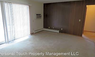 Bedroom, 2609 Brookdale Rd, 1