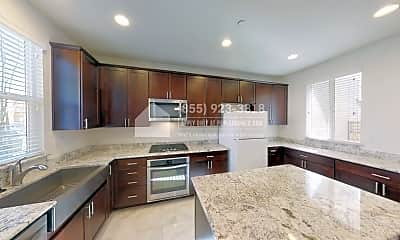 Kitchen, 1200 Gusty Loop, 0