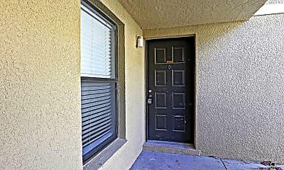 Building, 5309 Summerlin Rd, 1