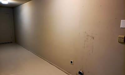 Bathroom, 3431 Truckee Dr, 2
