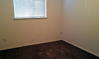 Bedroom, 1006 W Mead Ave, 2