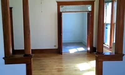 Bathroom, 3317 Nicollet Ave, 2