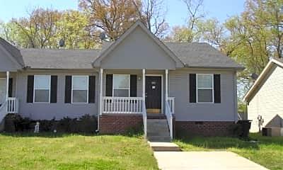 Building, 116 Fairfax Dr, 0