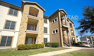 Building, 12800 Harris Glenn Dr, 0