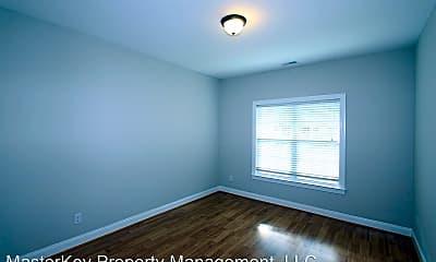 Bedroom, 905 Shoofly Path, 1