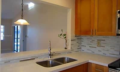 Kitchen, 454 NE 210th Cir Terrace, 0