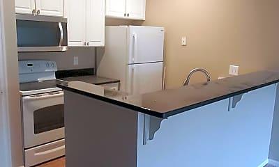 Kitchen, 6155 Craughwell Ln, 2
