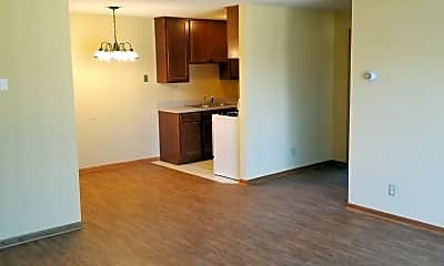 Living Room, 3725 Cedar Ave S, 0