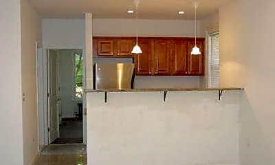 Kitchen, 40 Newton St. #2, 0