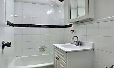 Kitchen, 350 E 19th St, 2