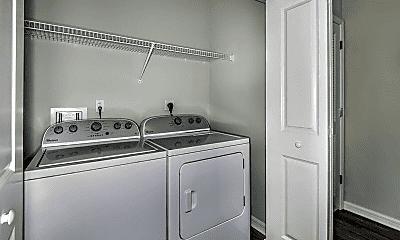 Bathroom, 14621 Casita Ridge, 2