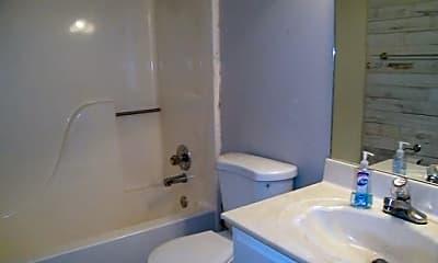 Bathroom, 6864 Quailfield Ln, 2