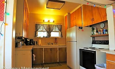 Kitchen, 622 NW 29th St, 1