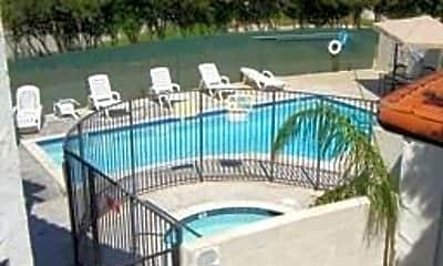 Pool, 390 S Mollison Ave, 0
