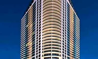 Midtown Miami, 1