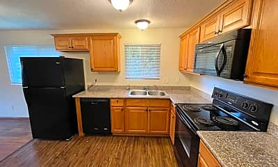 Kitchen, 23809 84th Ave W, 0