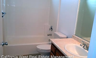 Bathroom, 11145 El Camino Real, 2