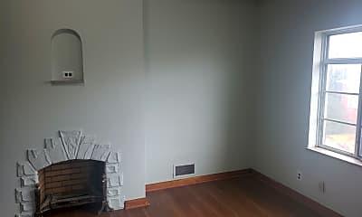 Bedroom, 604 Wilkins St, 1