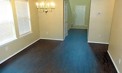 Bedroom, 10141 Benwick Drive, 1