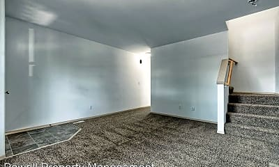 Living Room, 10049 17th Ave SW, 1