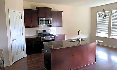 Kitchen, 21361 Hayfield Dr, 1