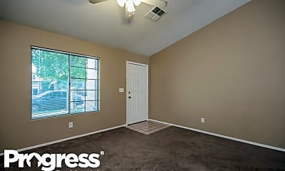 Bedroom, 6335 E Brown Rd Unit 1100, 1