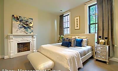 Bedroom, 804 Broadway, 0